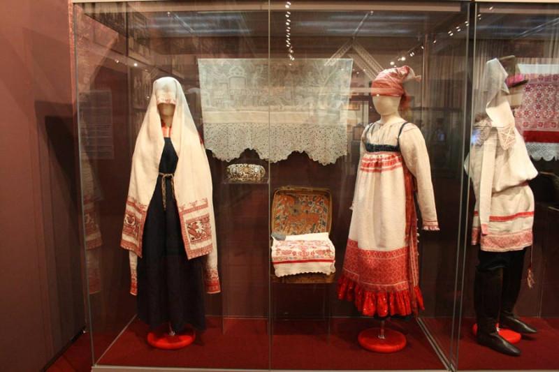 6  Pridanoe i nevesty Oloneckaya i Vologda.jpg