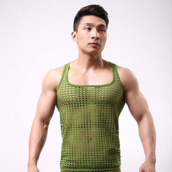6  tank-tops-men-sexy-Summer-big-Fishnet-See-Through-Tops-Gay-Sleeveless-Vest-funny-Singlets-hollow.jpg_640x640.jpg