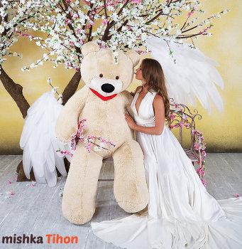 Mishka-Tikhon-™-150-sm-latte_STIxNjJUaQ.jpg