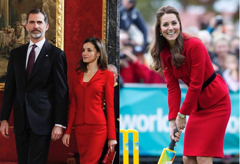Политические разборки на модном уровне. 3 kate-middleton-queen-letizia-red-suit.jpg