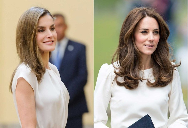 8  kate-middleton-queen-letizia-tops-skirts.jpg
