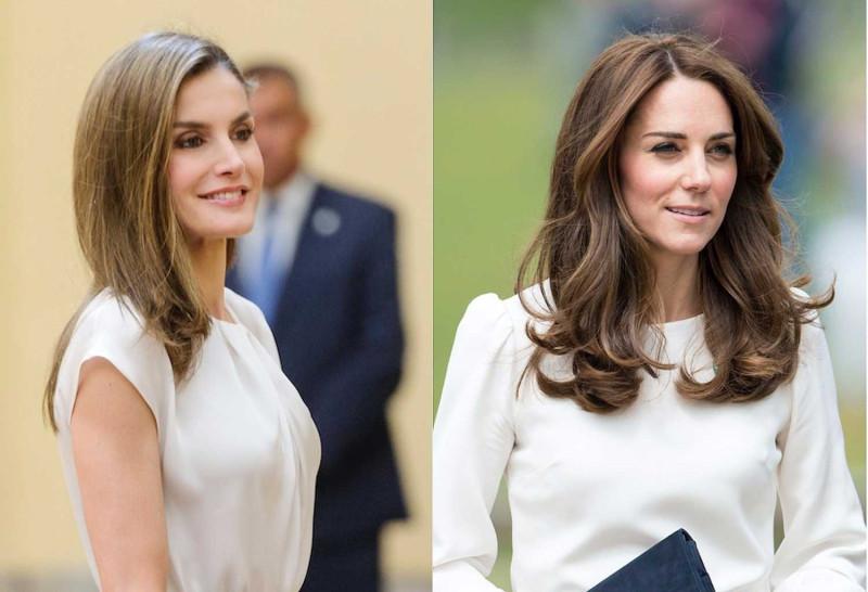 Политические разборки на модном уровне. 8 kate-middleton-queen-letizia-tops-skirts.jpg