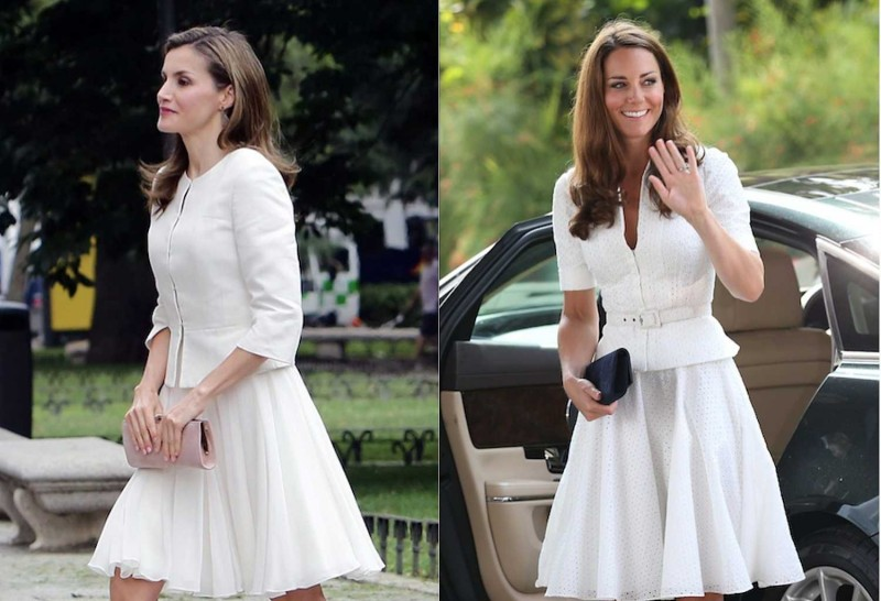 9  kate-middleton-queen-letizia-white-suit-skirt.jpg