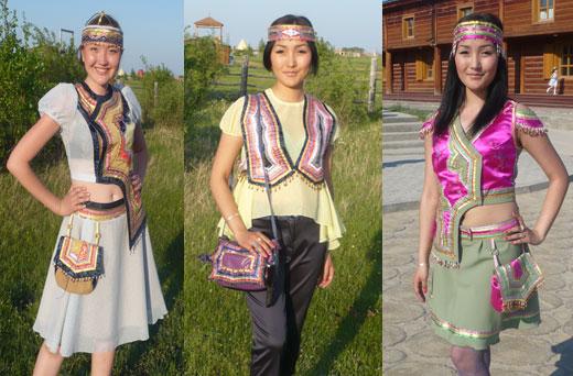33  yakutskij-nacionalnyj-kostyum-2.jpeg