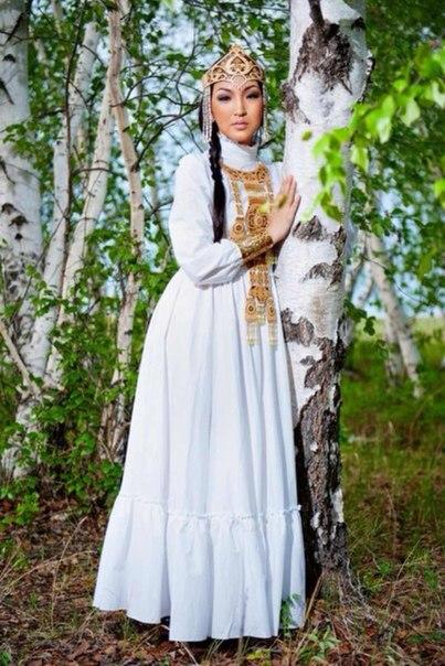 32  yakutskij-nacionalnyj-kostyum-41.jpg