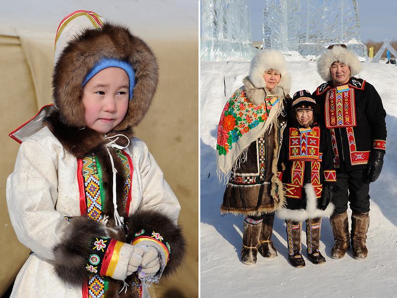 28  yakutskij-nacionalnyj-kostyum-37.jpg