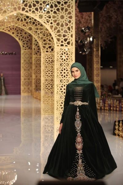 f06837017068afe ... Чеченский национальный костюм 20 chechenskij-nacionalnyj-kostyum-27.jpg