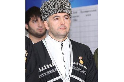 magomed-selimhanov-bolshinstvo-golosov-otdannyh-edinoy-rossii-na-vyborah-zalog-dalneyshih-uspehov-strany_1.jpeg