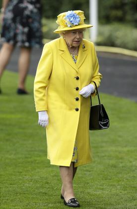 5 Королева Елизавета II.jpg