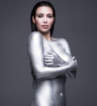 Ким Кардашьян начала готовиться к президентским выборам Kim-Kardashian-uncovered-and-in-silver-4.jpg