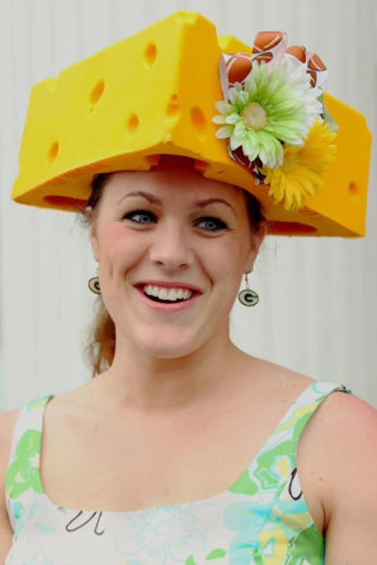 Cheese-Hat.jpg
