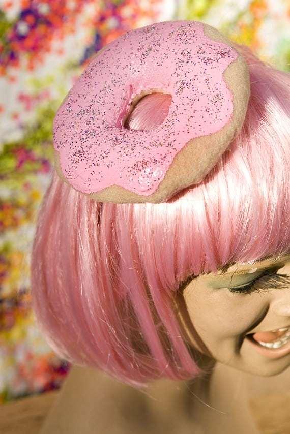 Donut-hat.jpg