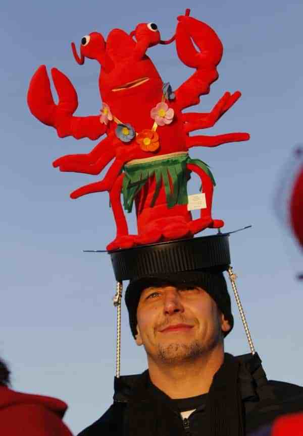 Lobster-hat.jpg