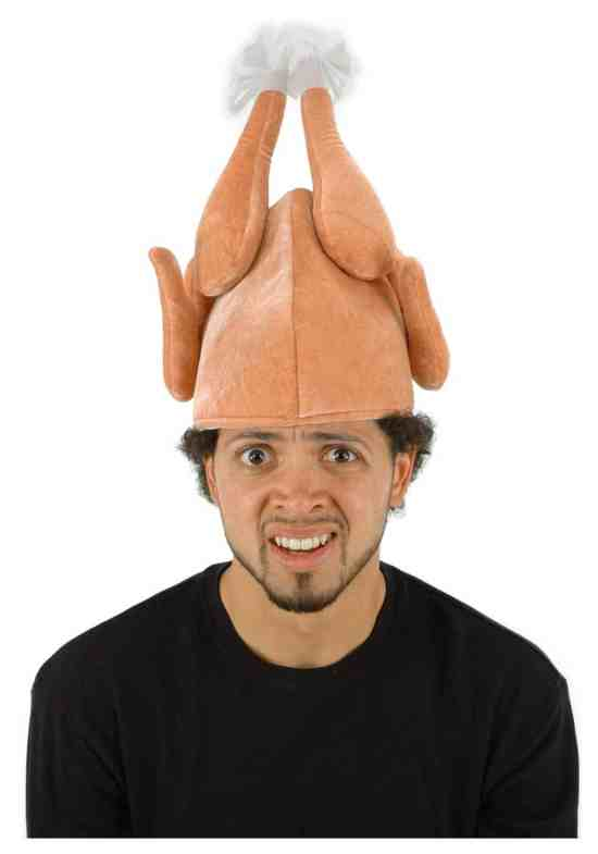 Turkey-hat.jpg