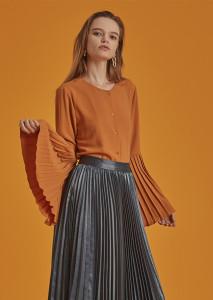 1 bell-sleeve-jayne-blouse.jpg