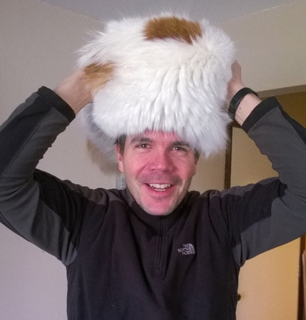 6   cat-hat-funny-51__605.jpg
