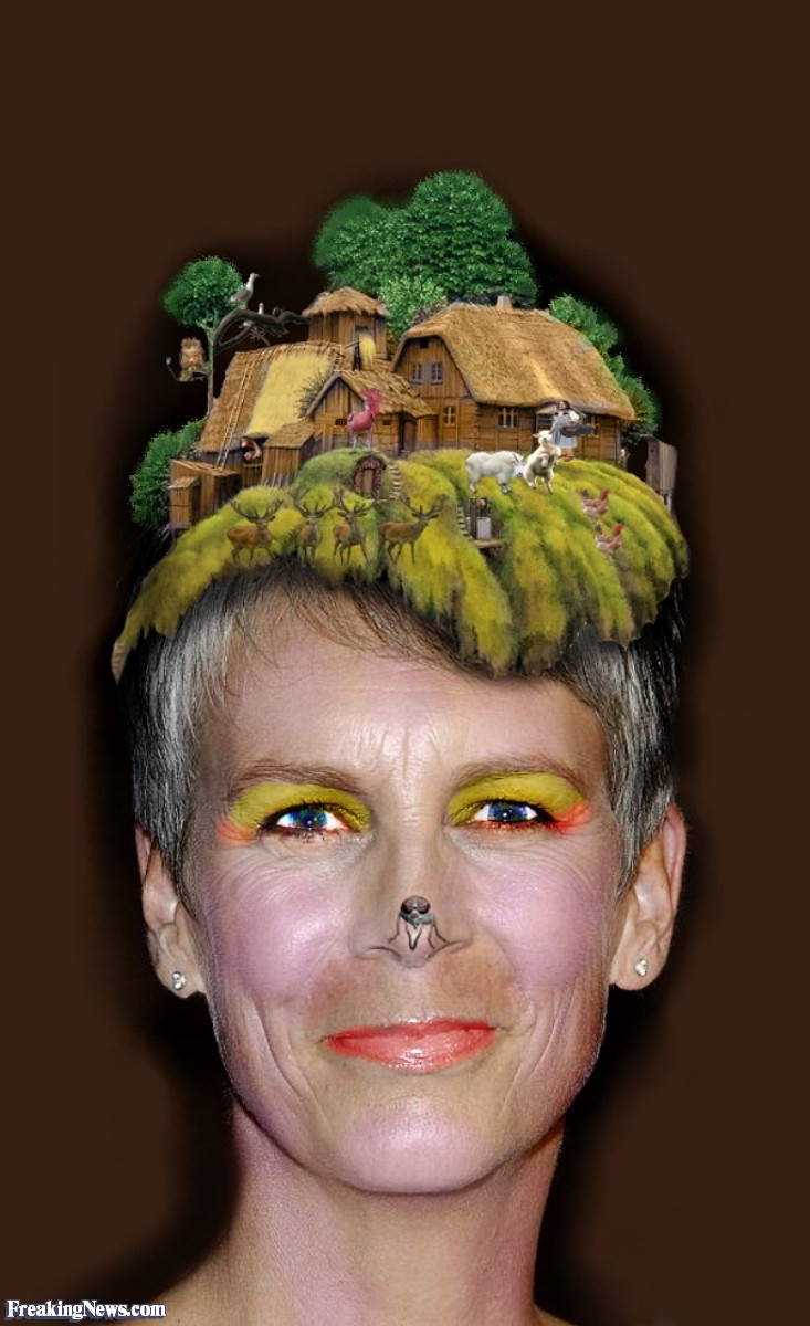 Jamie-Lee-Curtis-with-Garden-House-Hat--66750.jpg