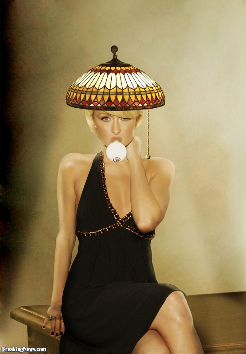 Paris-Hilton-Lamp-Hat-Dim-Bulb--66746.jpg
