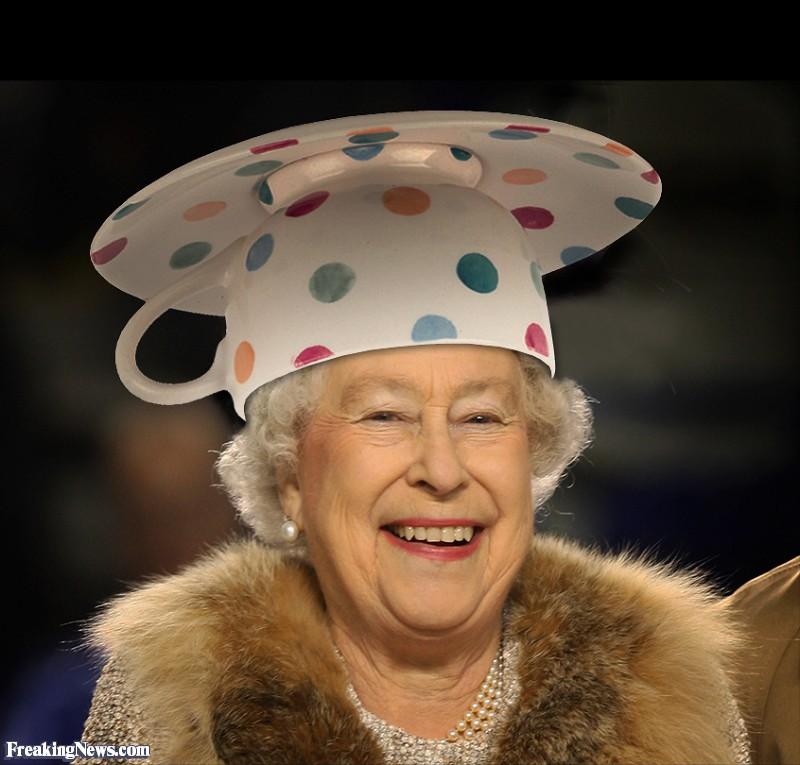 9   Queen-Elizabeth-in-Teacup-Hat--66708.jpg