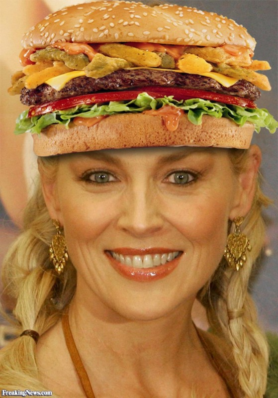 10  Sharon-Stone-in-a-Burger-Hat--66709.jpg
