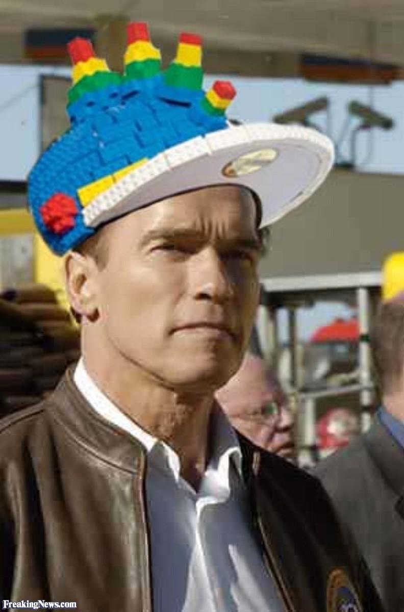 11  Arnold-Schwarzenegger-Wearing-a-Lego-Hat--66712.jpg