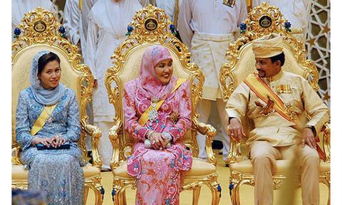 Sultan-Hassanal-Bolkiah-family-480x288.jpg