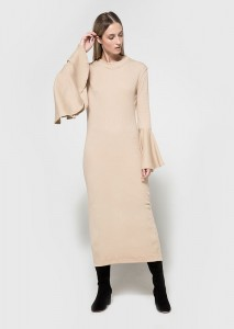 3   bell-sleeves-need-supply-mira.jpg