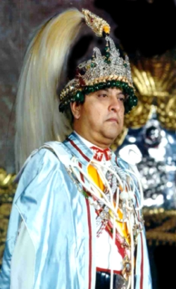 last king nepal-gyanendra.jpg