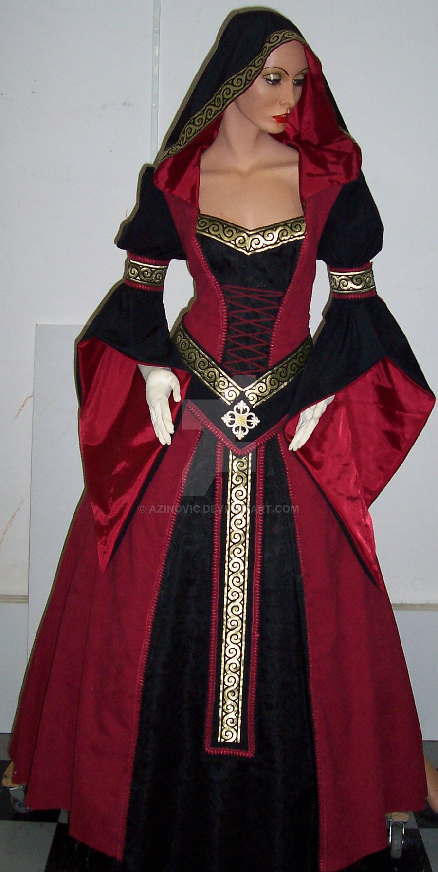 medieval_dress_sarah_by_azinovic-d62c5ey.jpg