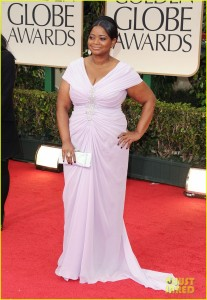 1  octavia-spencer-2012-golden-globes-red-carpet-01.jpg