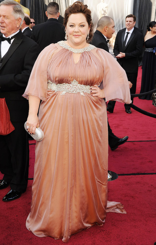 1 Melissa-McCarthy-2012-Oscars-.jpg