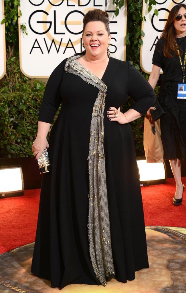 1 Melissa-McCarthy-2014-Golden-Globes.jpg