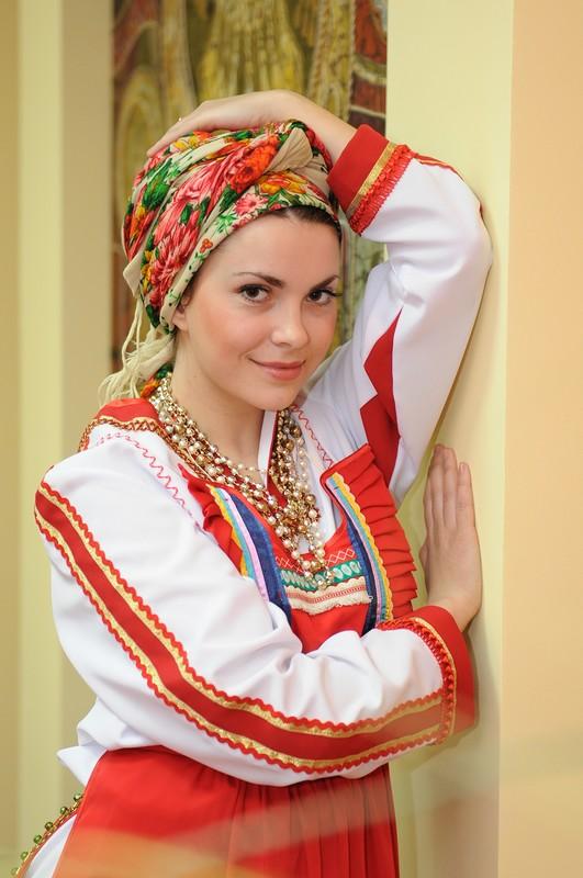 9  mordovskij-nacionalnyj-kostyum-4.jpg