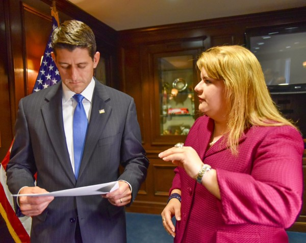 3    Jenniffer-González-Colón-and-Paul-Ryan.jpg