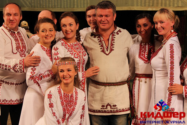 _российский спортсмен и актёр Олег Тактаров..png