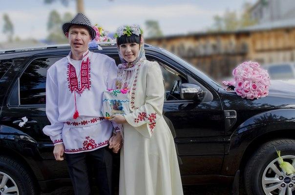_марийская свадьба.jpg