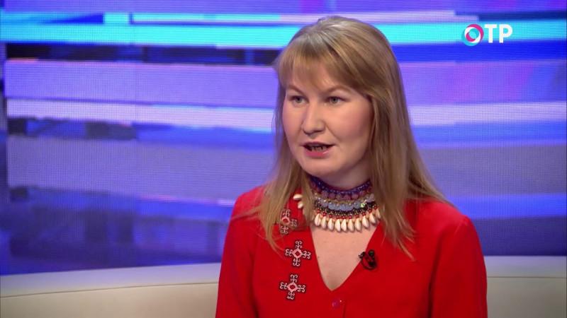 _Эльвира Куклина стала гостем передачи Большая страна на Общественном телевидении России.jpg