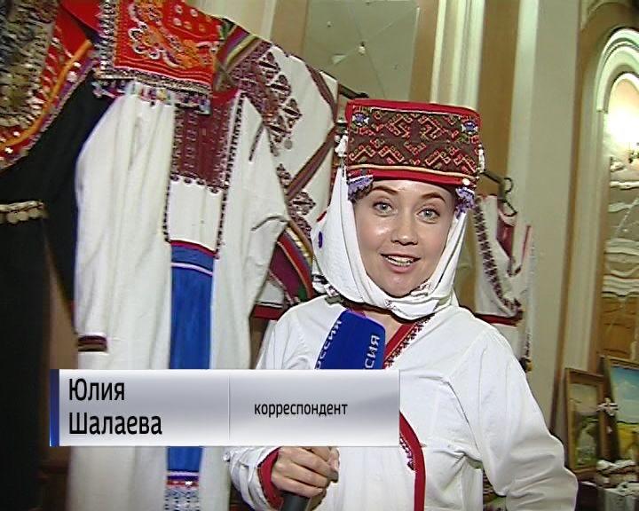 _ЮЛИЯ ШАЛАЕВA КОРРЕСПОНДЕНТ ГТРК Вятка.jpg