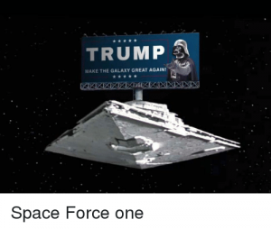 4  space-force-one.png