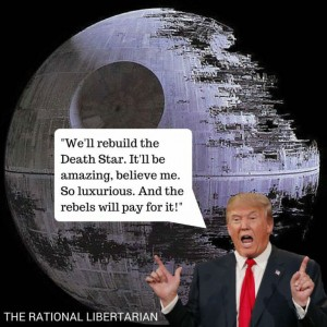 4  trump-death-star-wars-768x768.jpg