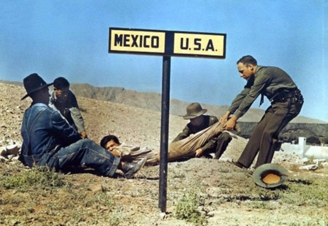 1930s-illegal-immigration-article_544.jpg