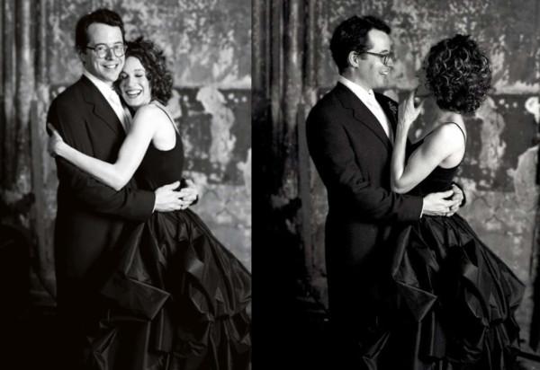3    Sarah-Jessica-Parker-black-wedding-dress-1997.jpg