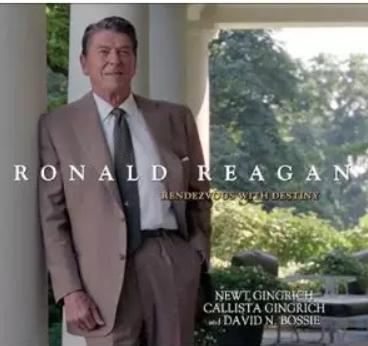 5 Regan Capture7.PNG