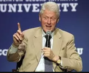 7 Clinton Capture9.PNG