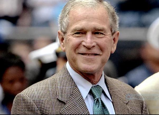 8 Bush junior Capture55.PNG