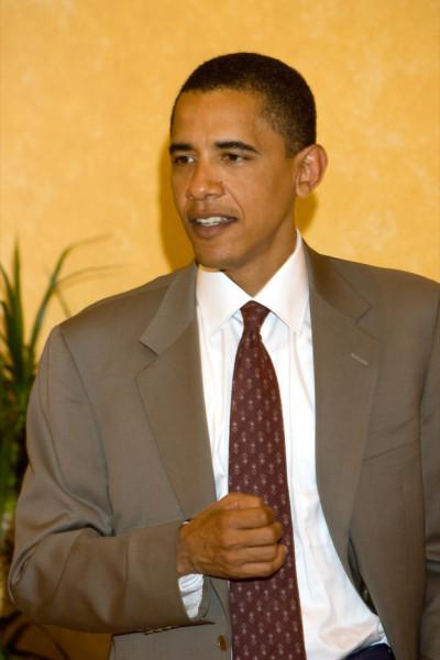 9 Obama Early Senate career.jpg