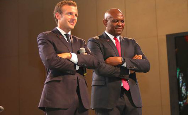 12 Elumelu-Macron.jpg