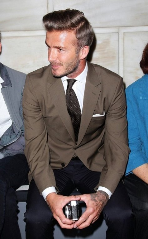 beckham-in-brown.jpg
