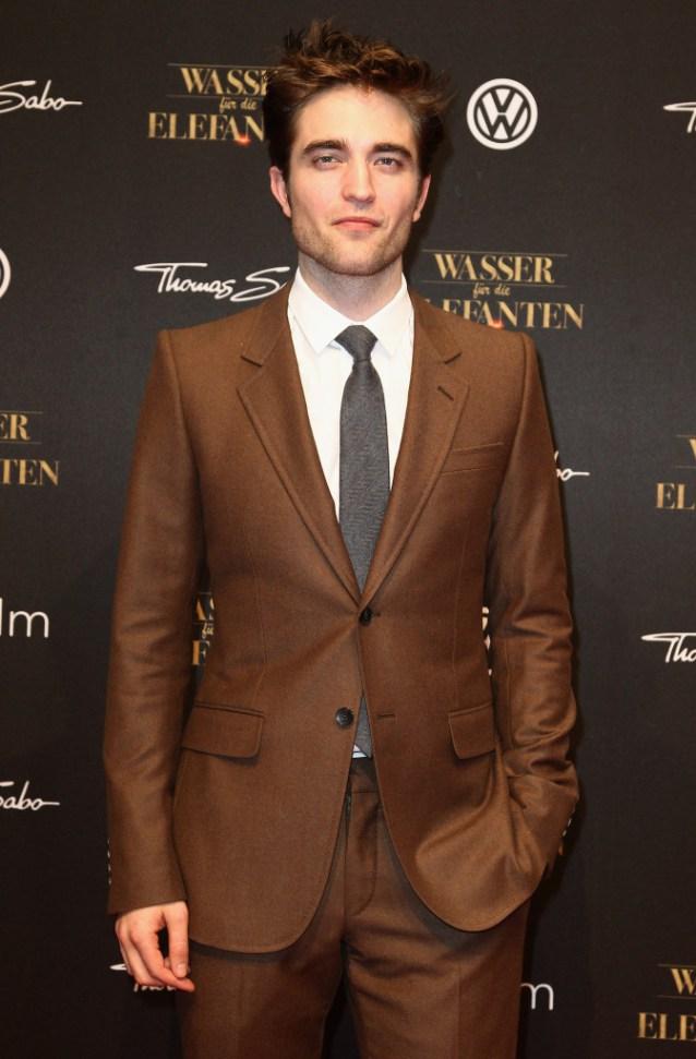warm-brownsuit.jpg