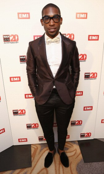 tinie-tempah-dolce-gabbana-suit-2013-brit-awards-after-party.jpg